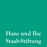 Staab-Stiftung
